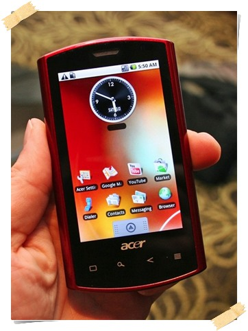 acer-liquid-a1-android