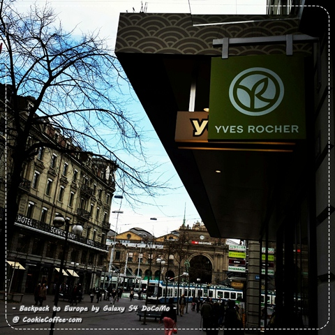 yves-rocher-zurich-hb-switzerland-review-white-botanic-map-price