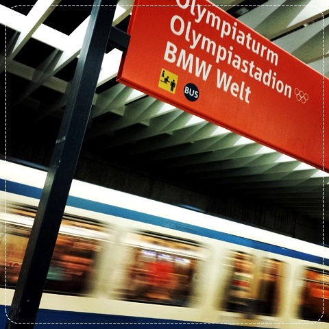 bmw-welt-museum-munich-germany-map-metro-station-olympia-review