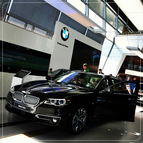 bmw-welt-museum-munich-germany-test-drive-m6-530-series-review
