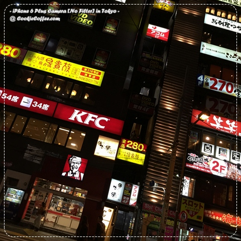 iphone-6-plus-camera-review-japan-asakusa-advert-light-kfc-night