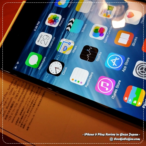 iphone-6-plus-review-japan-unbox-unlock-apple-store-ginza-how-to-buy