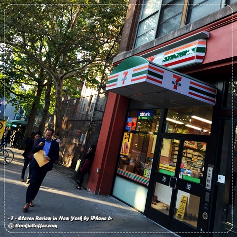 7-11-eleven-review-new-york-usa-vs-japan-thai-different-iphone-6-plus