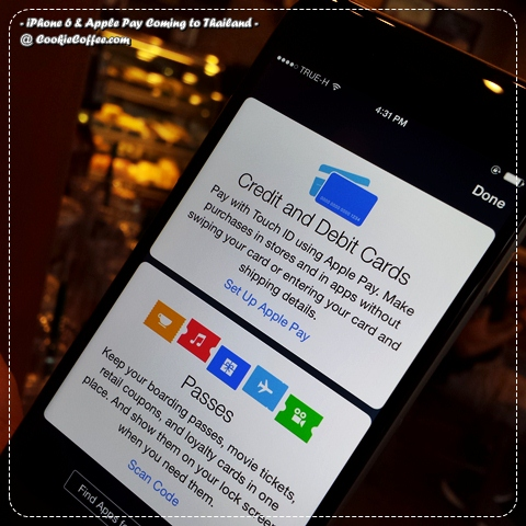 apple-pay-iphone-6-plus-credit-how-to-add-card-thailand-true-move-starbucks
