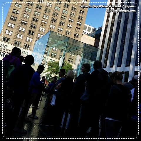 apple-store-5th-avenue-new-york-queue-walk-in-staffs-review-iphone-6-plus