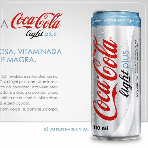 7-coke-coca-cola-weirdest-flavour-vitamin-review-light-plus-europe-advertise