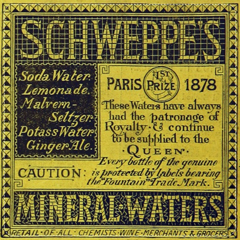 schweppes-thai-history-tonic-soft-drink-mineral-water-wiki-malvern-advert