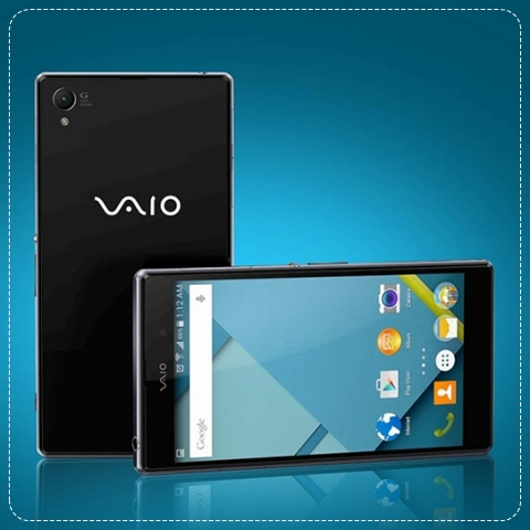 vaio-phone-va-10j-japan-only-spec-reveal-12-march-2015-confirm-review-buy-price
