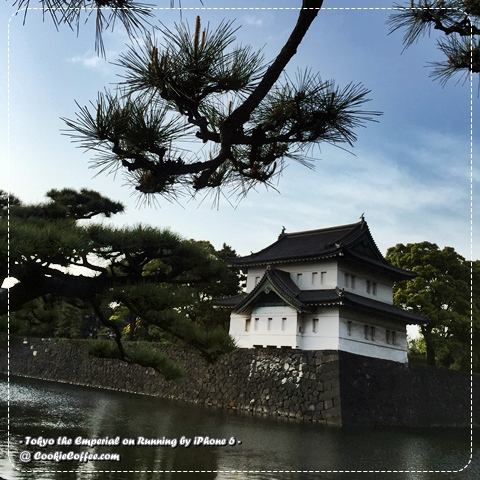 imperial-palace-tokyo-on-running-route-review-map-japan-review-edo-sky-iphone-6