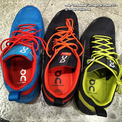 on-running-cloud-race-surfer-swiss-made-shoe-japan-review-jogging-iphone-6-racer