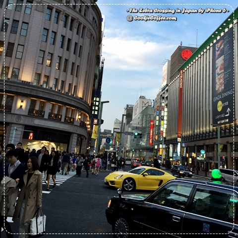 zebra-crossing-japan-tokyo-ginza-super-car-taxi-same-standard-iphone-6-thai-only