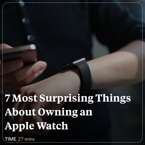 apple-watch-review-scratch-diamond-sapphire-test-drop-consumer-report-mohs-time