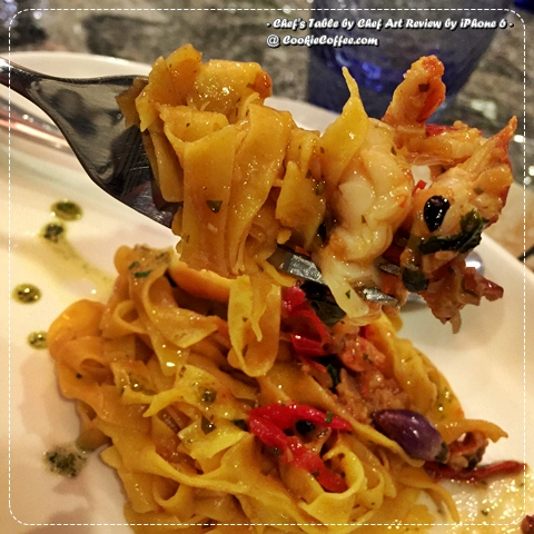 chef-s-table-art-review-personal-private-passion-fruit-pasta-habanero-lobster-chilli