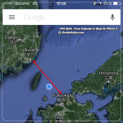 busan-fukuoka-japan-to-korea-no-visa-ferry-cheap-one-day-trip-map-price-how-to