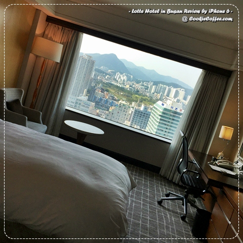 lotte-hotel-busan-7-luck-casino-duty-free-korean-sale-hotel-quickly-sky-view-review