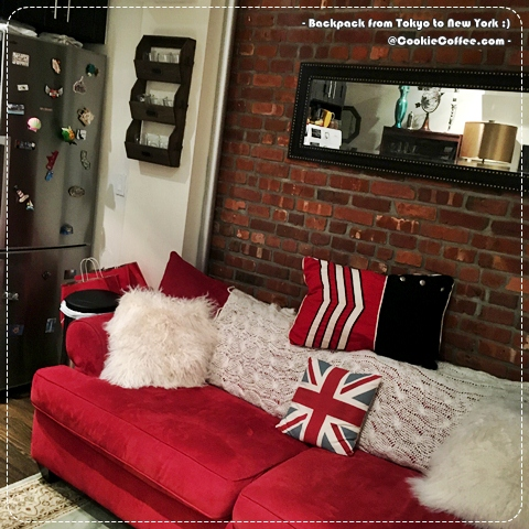 airbnb-review-usa-new-york-upper-east-side-free-living-coupon-code-ccoffee-uk-pillow