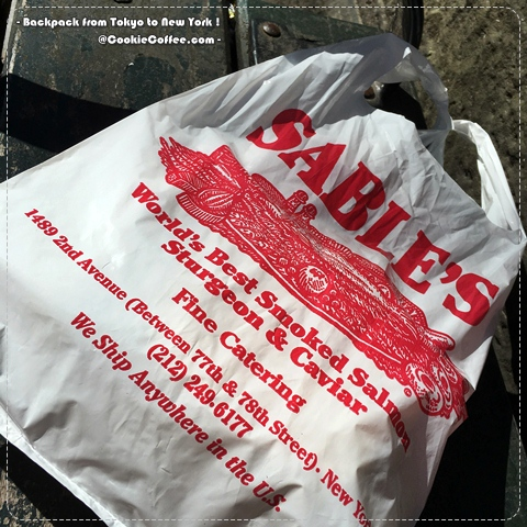 sables-new-york-review-world-best-bagel-sandwich-smoked-salmon-white-fish-take-away