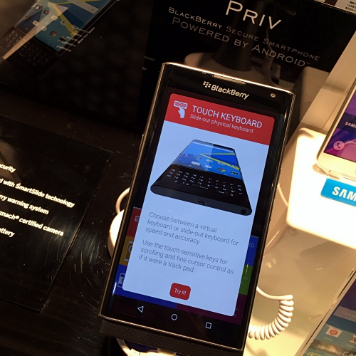 blackberry-priv-review-android-best-failed-hk-airport-vs-iphone-7-price-cheapest