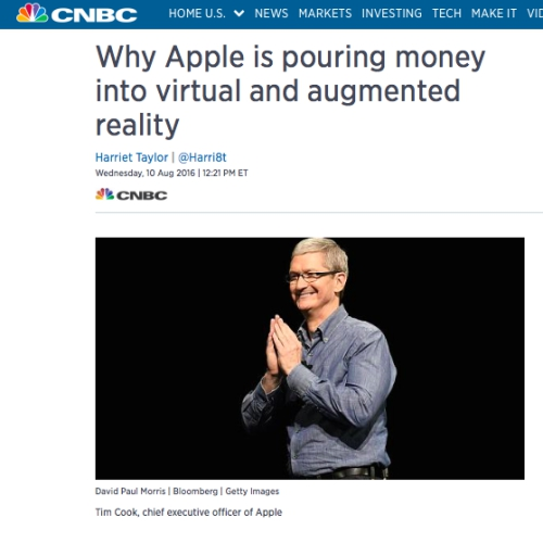 pokemon-go-ar-augment-reality-furure-tim-cook-interest-apple-inc-invest-iphone-8-why