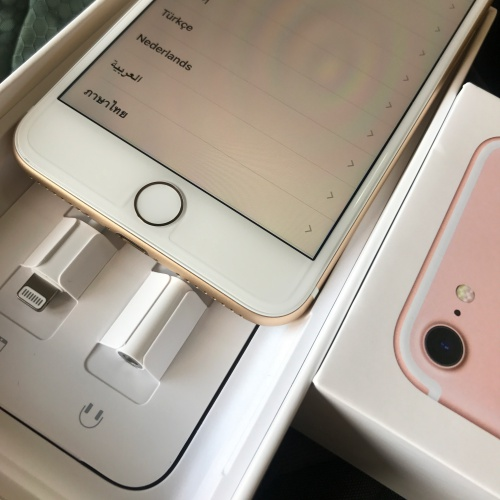 iphone-7-plus-thai-official-ais-confirm-pink-rose-gold-review-7-oct-2016-preorder-in-store