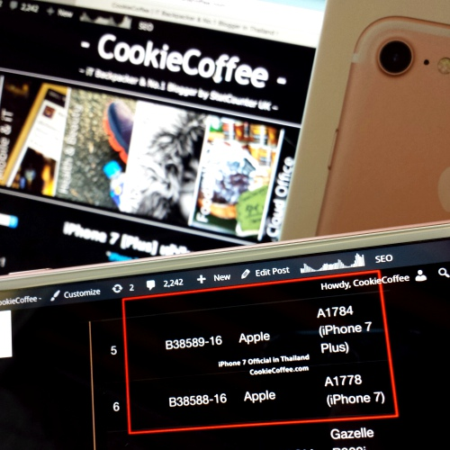 nbtc-gov-iphone-7-plus-thai-official-cookiecoffee-confirm-pink-rose-gold-review-7-oct-2016-preorder-in-store