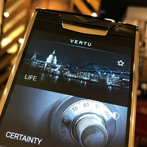 vertu-new-siganature-touch-2016-review-android-limited-concierge-android-app-titanium