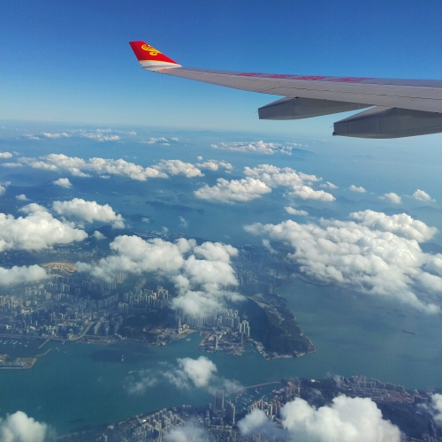 hong-kong-hk-airlines-review-full-course-ticket-to-tokyo-japan-cheap-as-low-cost