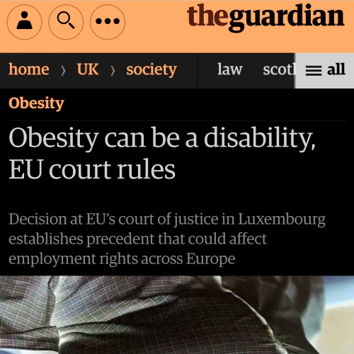 hoax-obesity-can-be-disability-eu-court-rules-fat-airport-plane-europe-work-sack-fire