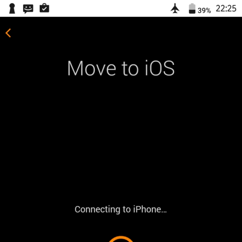 iphone-7-review-move-to-ios-app-feature-contact-sms-photo-video-web-how-to