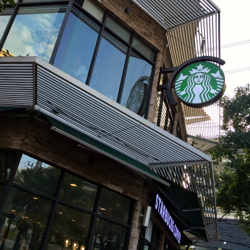 24-hours-open-starbucks-thailand-menu-review-thonglor-2017-coffee-free-burger-king