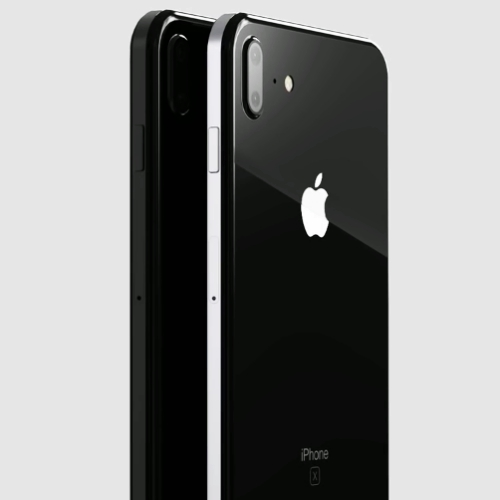 iphone-x-8-edition-leaked-review-7s-plus-pro-dual-camera-vertical-edgeless-display-prototype-jet-black