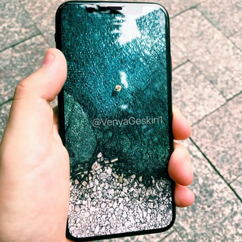 iphone-8-x-decade-edition-review-dummy-prototype-ios11-new-wallpaper-leaked-sale-3d-print