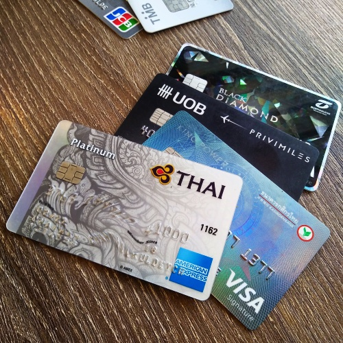 amex-rop-american-express-thai-airways-reviews-best-mile-2018-kbank-uob-privimiles-black-diamond-japan