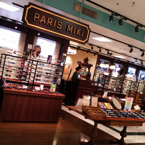 paris-miki-tokyo-japan-eyetest-glass-review-how-to-brandname-thai-thonglor