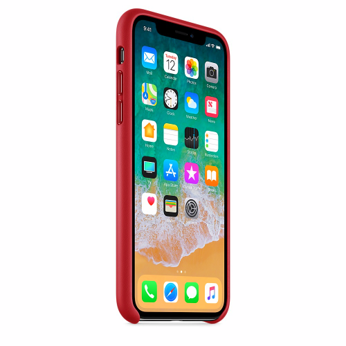 iphone-x-plus-product-red-case-leather-apple-folio-limited-edition-price-thai
