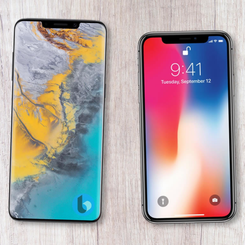 shameless-copycat-samsung-galaxy-s10-plus-notch-iphone-x-android-clone-patent-ios12-note