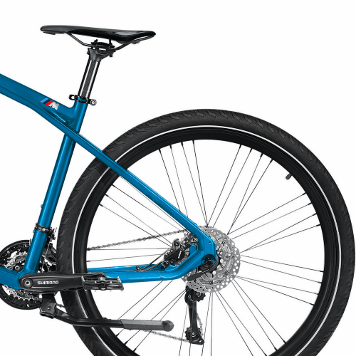 blue-bmw-cruise-mountain-bike-m-genuine-review-thai-price-bullneck-red-dot-design-shimano