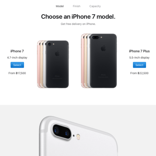 failed-sale-apple-store-thailand-online-iphone-7-8-plus-after-xs-max-xr-17500