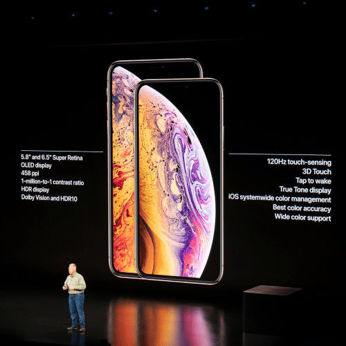 iphone-xs-max-65-inch-wiki-history-name-review-compare-plus-8-spec-xr-xc-full