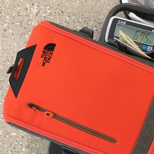 peach-airlines-review-japan-okinawa-carry-on-baggage-backpacker-north-face-sale-10kg-7kg-2018