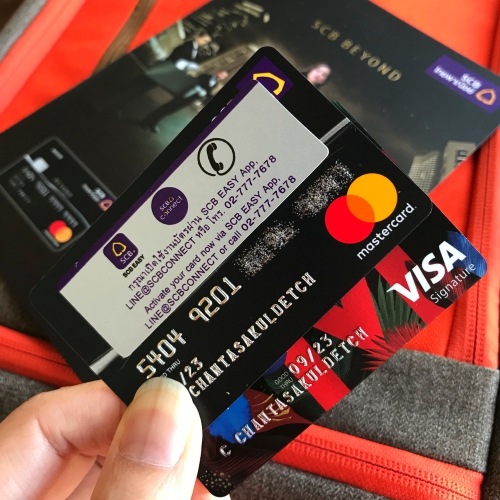 scb-easy-app-credit-card-apply-review-beyond-platinum-mastercard-benefit-vs-m-luxe-salary