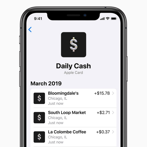 Apple-credit-Card-iPhoneXS-Total-Balance-review-how-to-apple-pay-wallet-thai-bank-cash