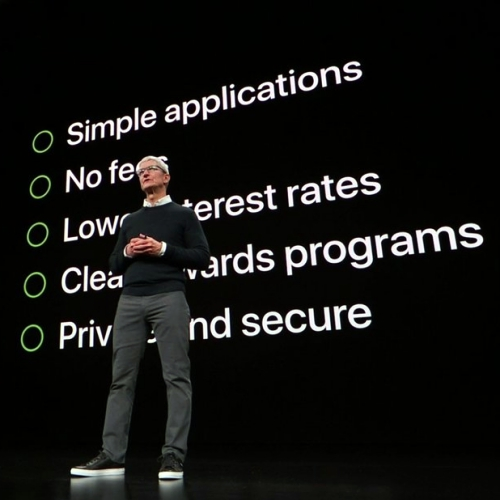 Apple-credit-Card-iPhoneXS-Total-Balance-review-how-to-apple-pay-wallet-thai-bank-tim-cook-mastercard