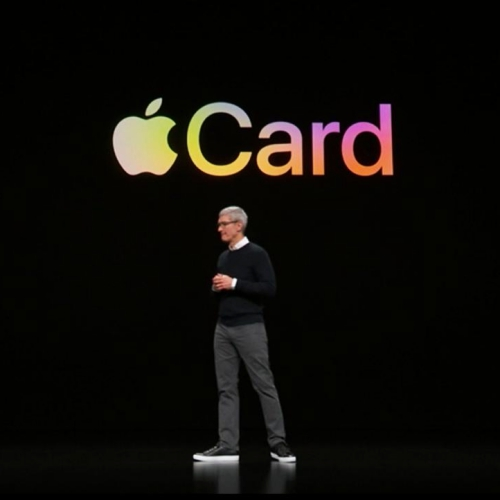apple-card-credit-review-tim-cook-apply-how-to-cash-mastercard-visa-wallet-pay-thai