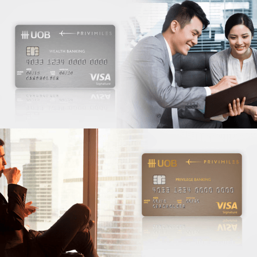uob-privimiles-credit-card-review-compare-black-wealth-banking-privilege-private-infinite-aum