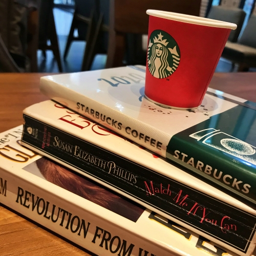 starbucks-thailand-christmas-menu-2019-planner-2020-free-review-book-english
