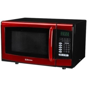 10 best red microwave reviews cookies