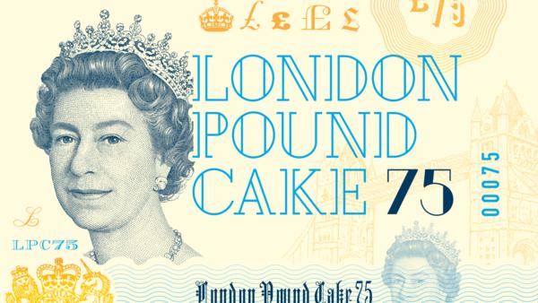 london-pound-cake-75