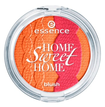 ess_HomeSweetHome_Blush_02