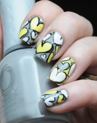 n-a-i-l-march-stamping-2